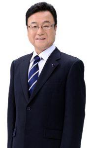 top-aisatu3