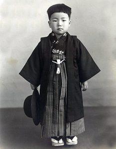 nakajima-prof1